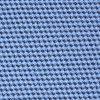PURE modrá